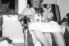 1949-00-00-KucksMS1877-dog