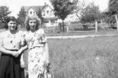 1949-00-00-MooreDJ1931-MasonJoyce