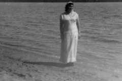 1949-00-00-MooreDJ1931-in-Formal-made-by-Grandma-Moore-at-Green-Lake-01