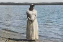 1949-00-00-MooreDJ1931-in-Formal-made-by-Grandma-Moore-at-Green-Lake-02-colorized