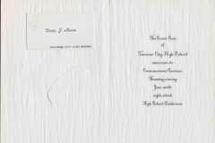 1949-06-09-MooreDJ1931-graduation-card-inside