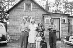 1950-00-00-ArnoldAE1917-ArnoldLD1929-BalitzTM1896-BurringtonCharlotte-ArnoldCL1947-ArnoldDS1890