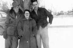 1952-00-00-ArnoldAF1921-KitchenDorothy-ArnoldLD1929
