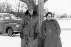 1952-00-00-ArnoldAF1921-KitchenDorothy