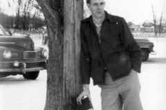 1952-00-00-ArnoldLD1929