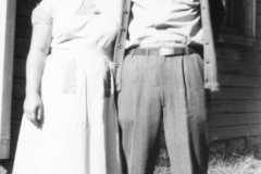 1952-00-00-KitchenDorothy-ArnoldAF1921