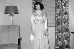 1952-09-01-ArnoldSL1939-formal