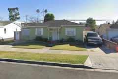 1952-09-07-6570-Myrtle-Avenue-ArnoldAE1917-House-04