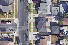 1952-09-07-6570-Myrtle-Avenue-ArnoldAE1917-House-05