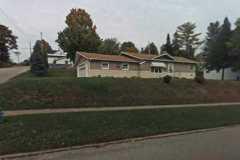 1952-10-18-400-W-Brown-Street-ArnoldDM1883-Street-View-2021
