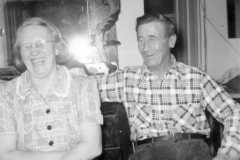 1952-11-01-ArnoldDS1890-BalitzTM18962