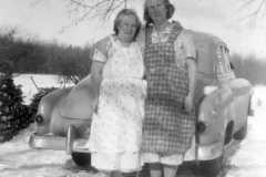1952-11-30-MountainLiz-BalitzTM1896