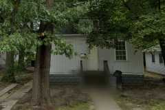1953-00-00-620-Marquette-Google-Street-View-01