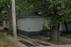 1953-00-00-620-Marquette-Google-Street-View-02