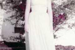 1953-01-00-ArnoldSL1939