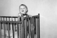 1953-01-01-ArnoldRA1951