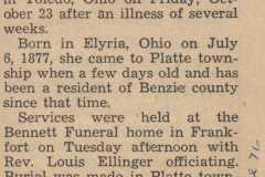 1953-10-23-KucksMS1877-Death-Notice-01
