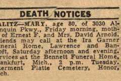 1953-10-23-KucksMS1877-Death-Notice-02