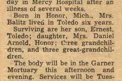 1953-10-23-KucksMS1877-Death-Notice-03