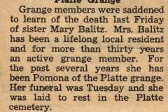 1953-10-23-KucksMS1877-Death-Notice-04