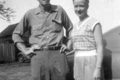 1954-00-00-ArnoldAF1921-JohnsonDoris