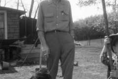 1954-00-00-ArnoldAF1921-dog