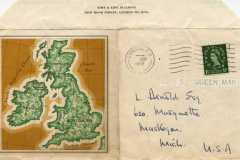 1954-00-00-ArnoldLD1929-Envelope