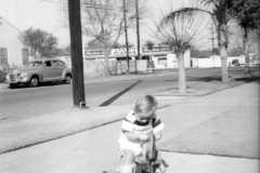 1954-00-00-ArnoldRA1951-01