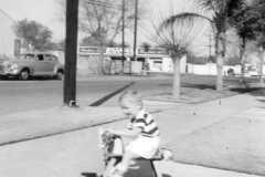 1954-00-00-ArnoldRA1951-02