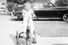1954-00-00-ArnoldRA1951-04