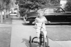 1954-00-00-ArnoldRA1951-05