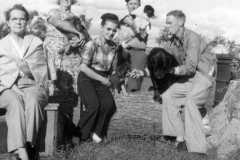 1954-00-00-BalitzTM1896-Louise-ArnoldDS1890-ArnoldAF1921