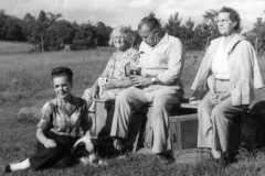 1954-00-00-BalitzTM1896-Louise-HarwoodRA1901