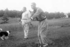 1954-00-00-HarwoodRA1901-ArnoldAF1921