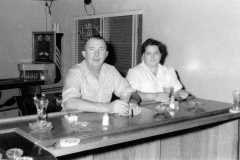 1955-00-00-MooreRE1910-KahleyLL1912-at-Bar