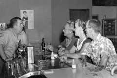 1955-00-00-MooreRE1910-at-Bar-02