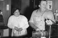 1955-01-07-MooreRE1910-KahleyLL1912-at-the-bar-they-owned