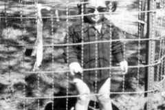 1955-05-01-ArnoldJY1953-cage-02