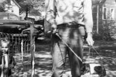 1955-05-01-ArnoldLD1929-ArnoldJY1953-fishingpole
