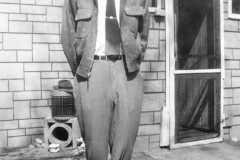 1955-05-30-ArnoldAF1921-home