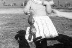 1955-05-30-ArnoldJY1953-play-01