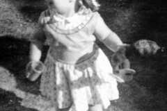 1955-05-30-ArnoldJY1953-play-02