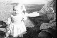 1955-05-30-ArnoldJY1953-play-04