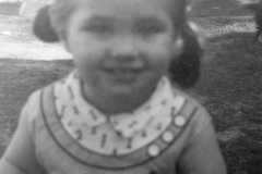 1955-05-30-ArnoldJY1953