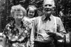 1955-07-01-BuessEdithL-ArnoldJY1953-MooreJohnJ