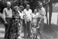 1955-07-01-MooreJohnJ-BuessEdithL-KahleyLL1912-MooreRE1910-MooreDJ1931-ArnoldLD1929-ArnoldJY1953