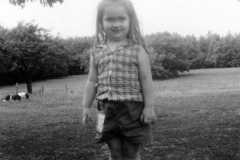 1956-06-01-ArnoldJY1953-01