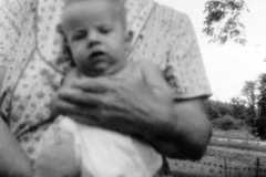 1956-06-01-BalitzTM1896-ArnoldDE1956-01