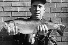 1956-06-17-MooreRE1910-trout