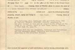 1956-08-09-Mortgage-MooreRE1910-KahleyLL1912-Inside